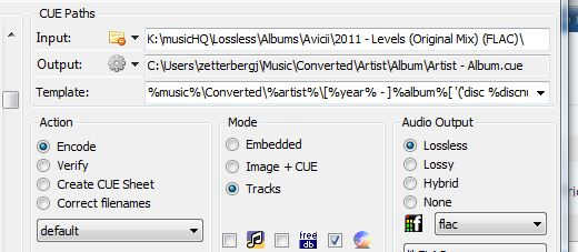 Navn:      cue_tools.jpg Visninger: 179 Størrelse: 28.9 Kb