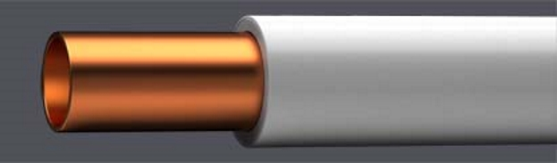 Navn:      cupori-glødet-kobberrør-prisol-15-x-10-mm-5-meter-kveil-med-plastmantel_1_f1ce787b.jpg Visninger: 906 Størrelse: 33.6 Kb