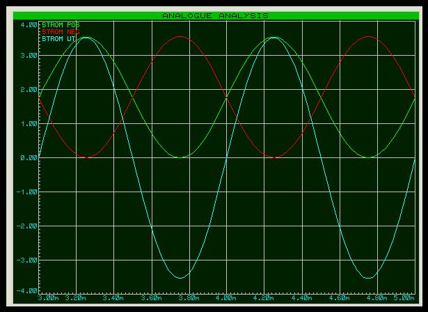 Navn:      Current max signal.PNG Visninger: 152 Størrelse: 19.6 Kb