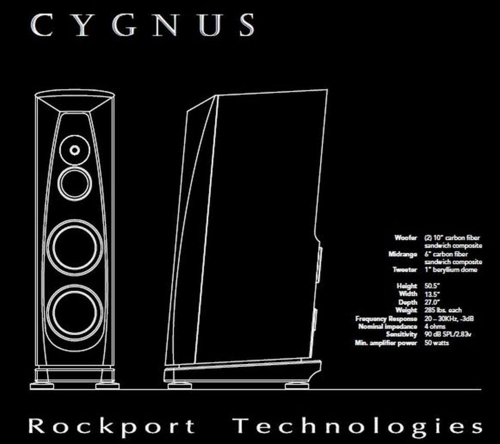 cygn2.jpg
