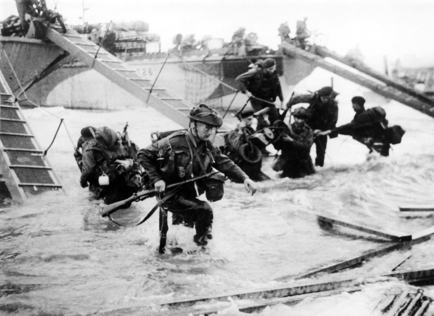 D Dagen 6. juni 1944.jpg