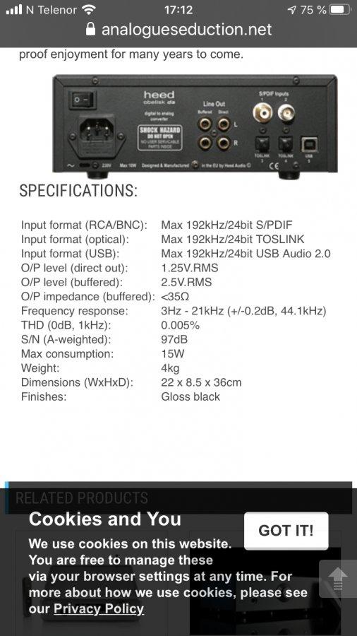 D10B19A9-CFA2-4AB6-AE20-F22079856770.jpg