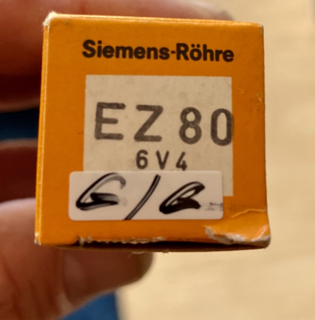 D3B3536C-3CC7-4878-9E90-059007730196.jpeg