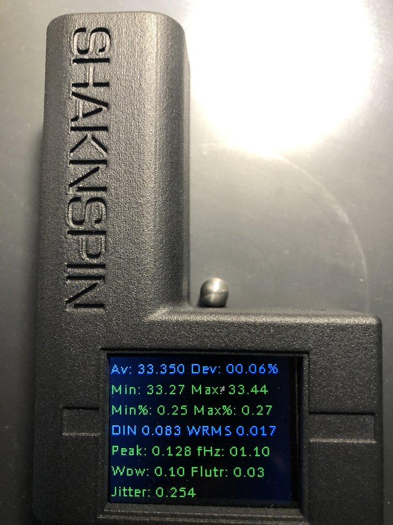 D3D25F5C-3E36-4CE1-B122-1E5D377510FB.jpeg