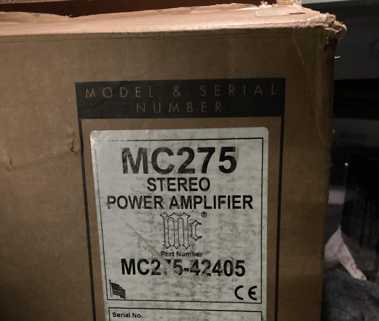 D4773360-48B4-4F30-8D14-B5133D1F8CEC.jpeg
