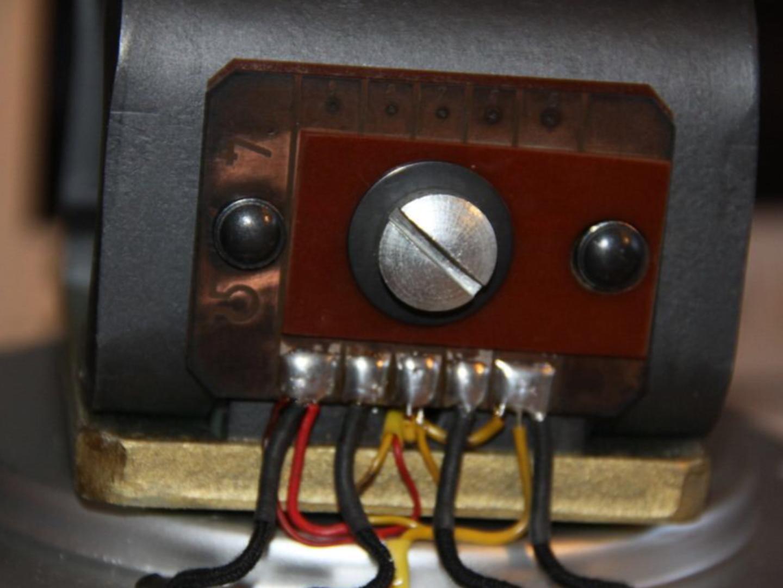 D4EC9C3F-44F3-4D05-873B-A713A2D4D434.png