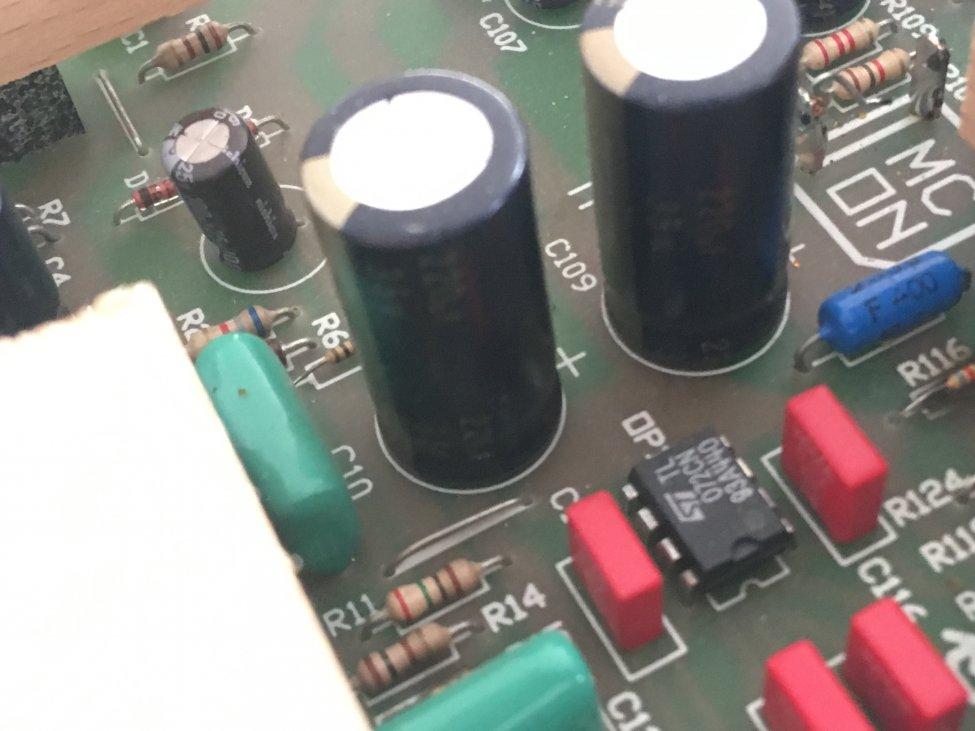 D8807EA6-5F0F-4D85-A293-75A1EEBBC055.jpg