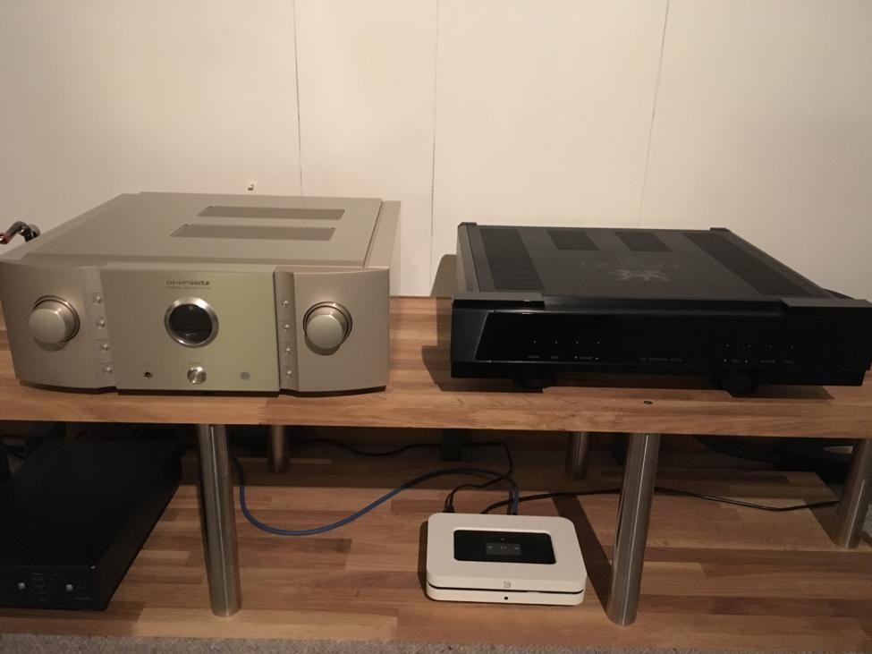 D965CD0D-1FCB-4016-A47D-AED2D5A4CB98.jpg