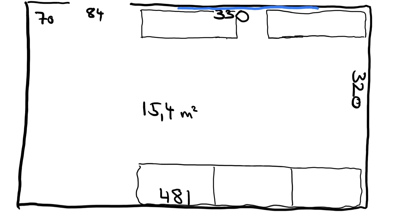 D98224DC-06D3-47E5-8BD0-1194BD14D3F6.jpeg