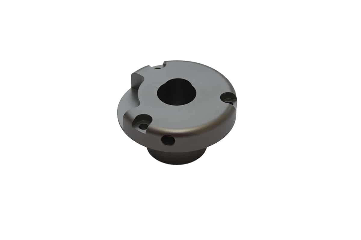 DA-Ammonite-Collar-Grey_1.jpg
