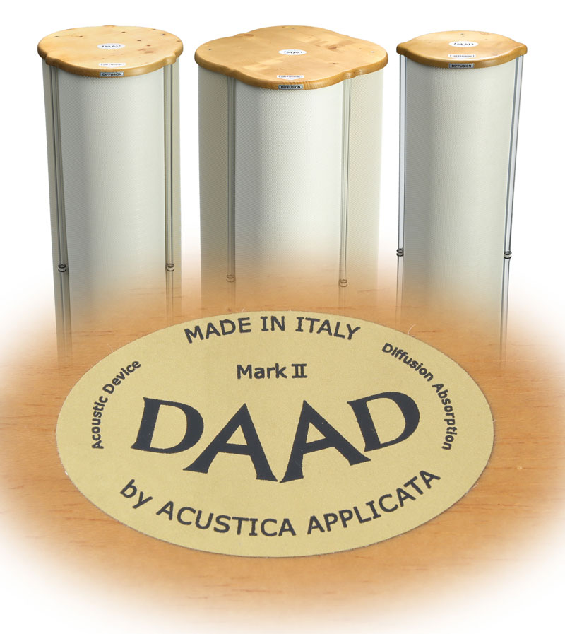 Navn:      DaaD-2-3-4-+-MarkII.jpg Visninger: 417 Størrelse: 97.6 Kb