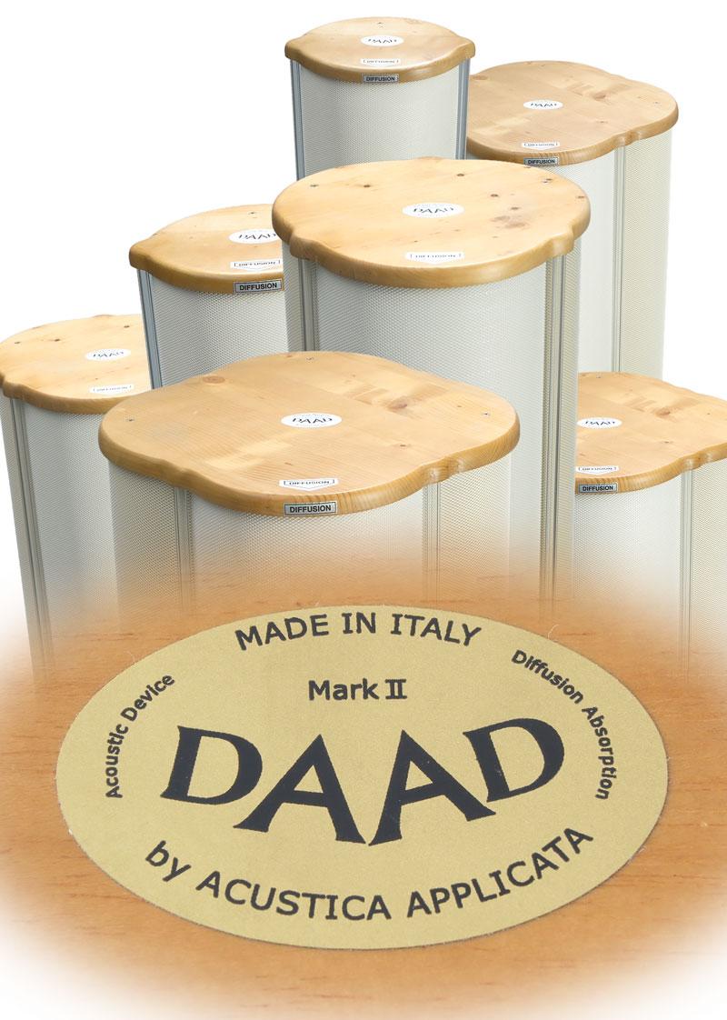 Navn:      DaaD-Group-+-Logo-Mk-II.jpg Visninger: 378 Størrelse: 143.2 Kb