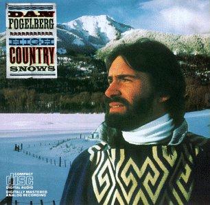 Navn:      Dan_Fogelberg_-_High_Country_Snows[1].jpg Visninger: 436 Størrelse: 31.0 Kb