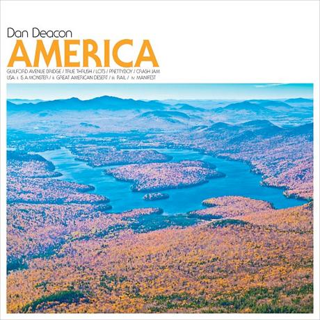 Navn:      dandeacon1.jpg Visninger: 676 Størrelse: 248.9 Kb