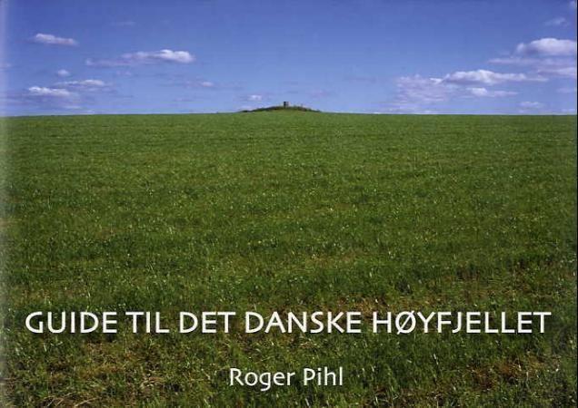 Danske høyfjell.jpg