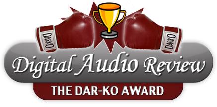 Navn:      DAR-KO-award.jpg Visninger: 588 Størrelse: 88.3 Kb