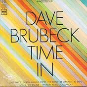 dave brubeck- time in.png