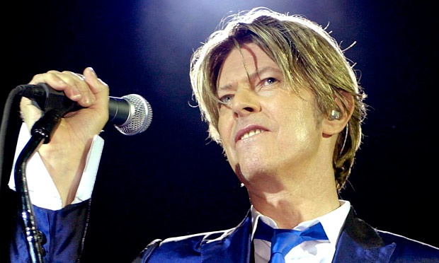 David-Bowie-performing-at-011.jpg