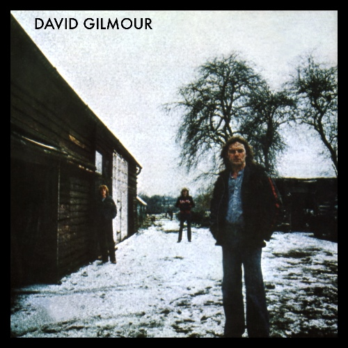 david gilmour - david gilmour.jpg
