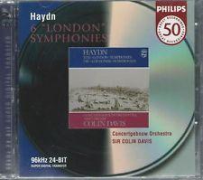 Navn:      Davis Haydn London 2CD.jpg Visninger: 149 Størrelse: 9.0 Kb