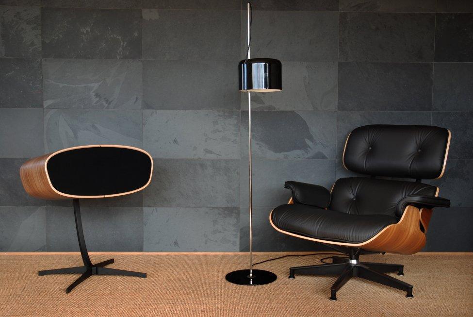 DAVONE-Ray-Eames.jpg