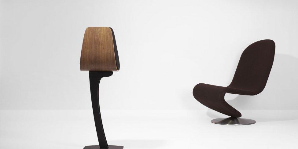 davone-studio-panton-123-chair.jpg