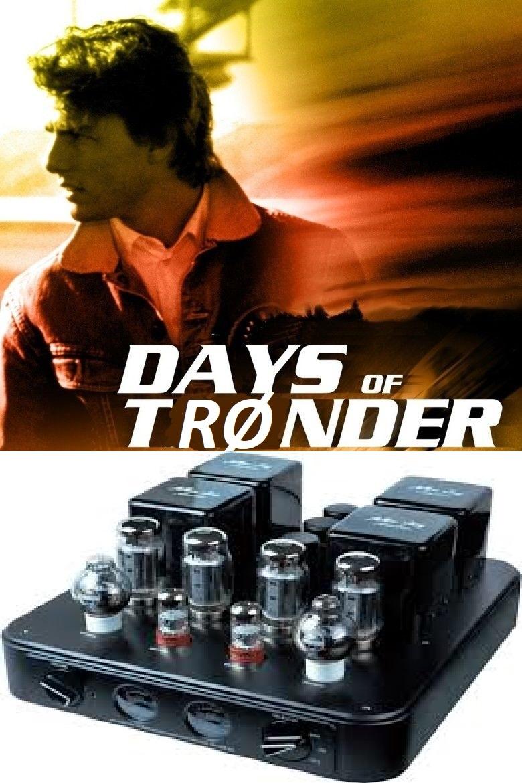 Navn:      Days-of-Thunder-images-44c61b5c-ab31-48a6-a390-19233dcaa52.jpg Visninger: 625 Størrelse: 238.3 Kb