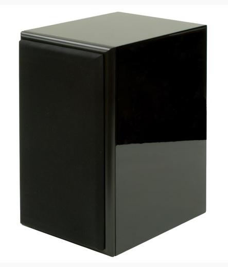 Navn:      dayton kabinet.jpg Visninger: 324 Størrelse: 23.2 Kb