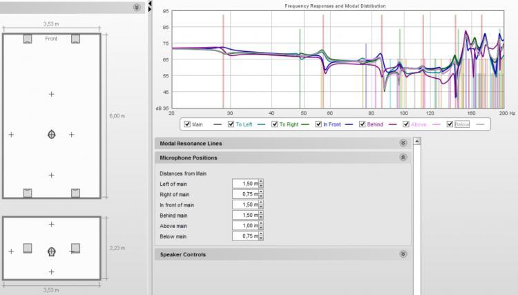 Navn:      DBA Simulering.jpg Visninger: 4588 Størrelse: 33.5 Kb