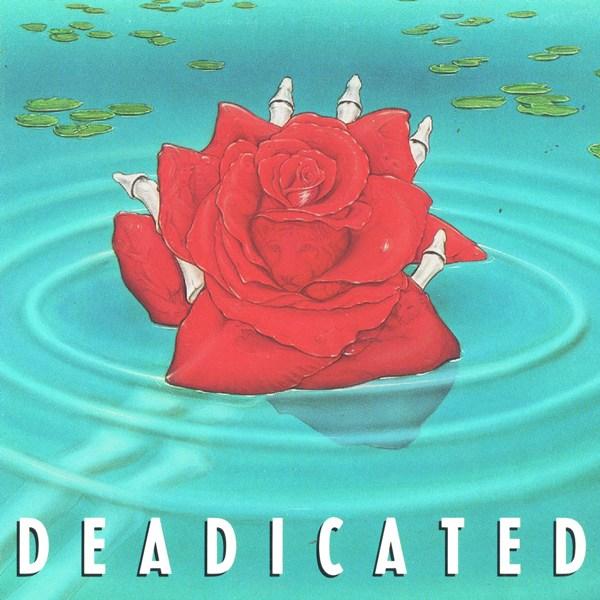 deadicated.jpg