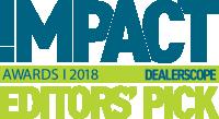Navn:      dealerscope-2018-editors-choice-impact-award.png Visninger: 603 Størrelse: 9.9 Kb