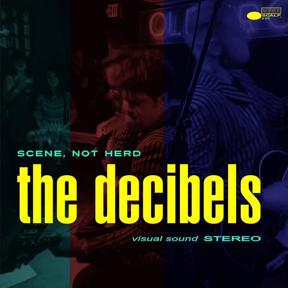 Navn:      decibels.jpg Visninger: 1957 Størrelse: 75.7 Kb