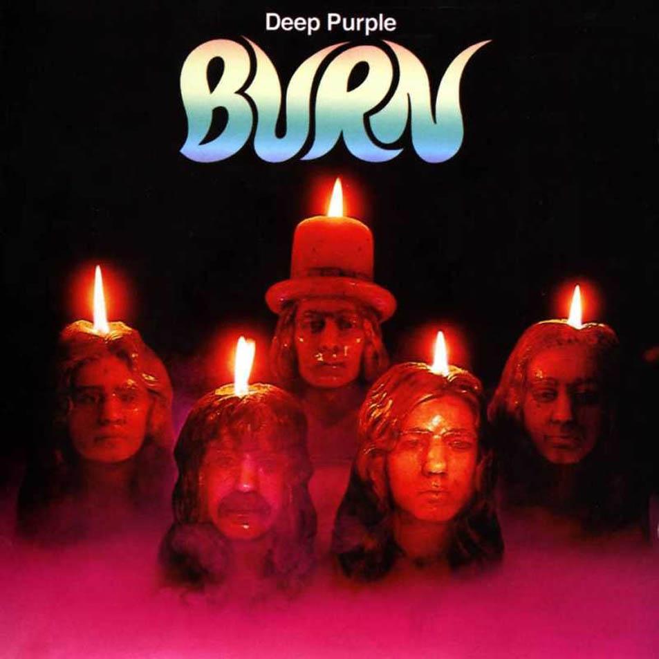 Deep Purple Burn.jpg