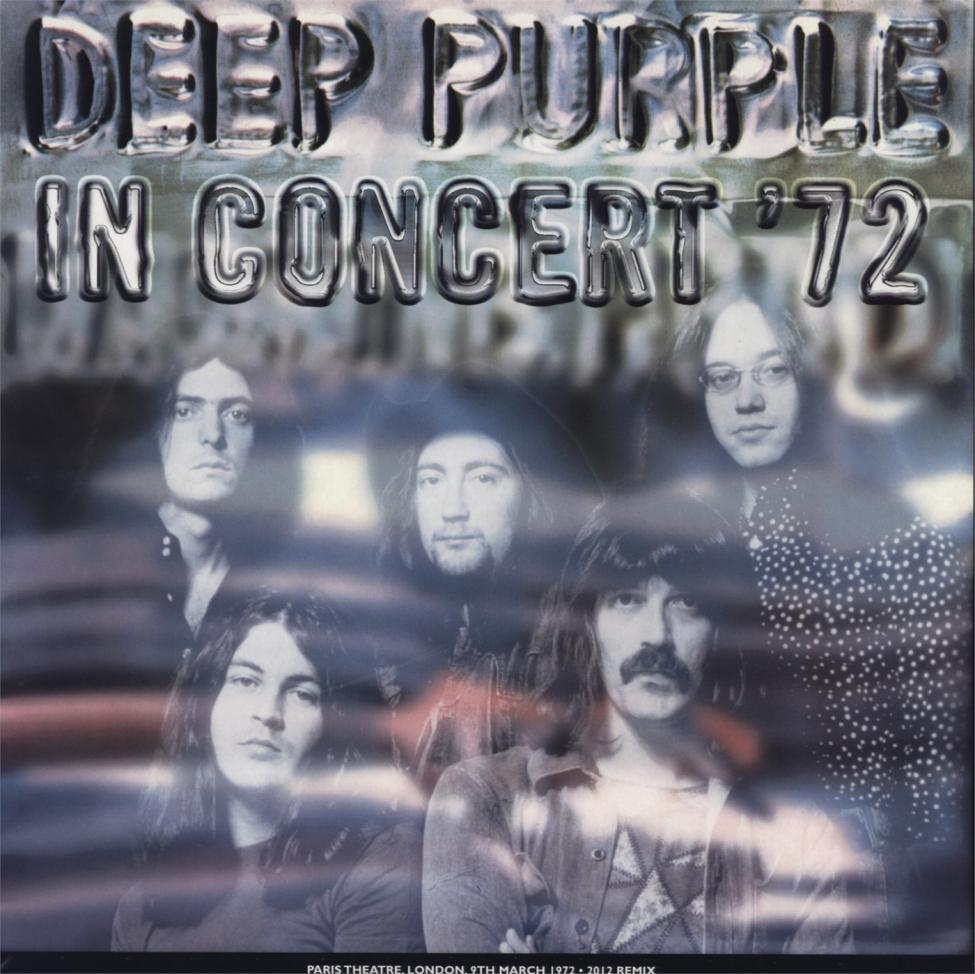Navn:      Deep Purple.jpg Visninger: 385 Størrelse: 115.3 Kb
