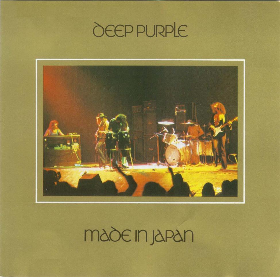 Deep_Purple-Made_In_Japan-Frontal.jpg