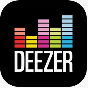 Deezer-300x300.png
