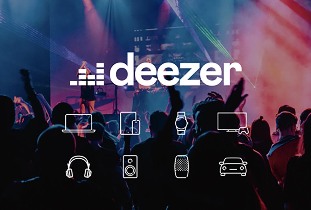 Deezer (6 of 6).jpg