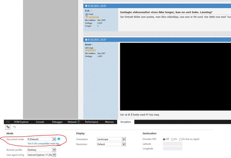 Navn:      Default 9.jpg Visninger: 78 Størrelse: 40.3 Kb