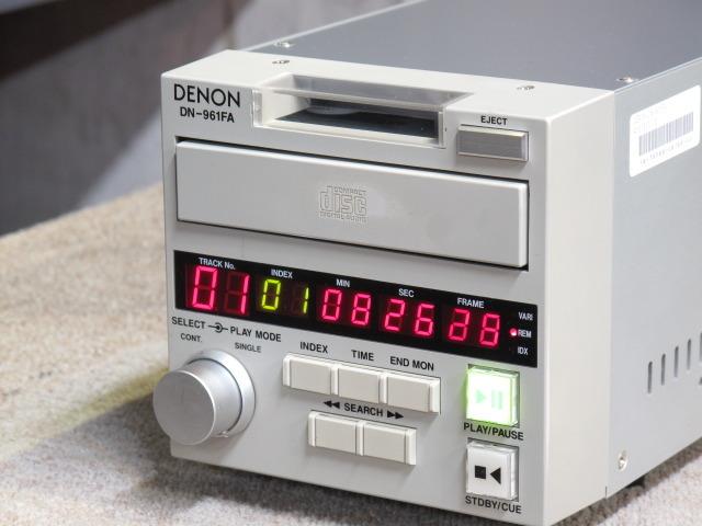 Navn:      Denon-DN-961FA.jpg Visninger: 696 Størrelse: 79.8 Kb