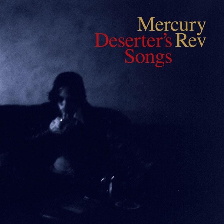 Deserters-Songs-1538070086-compressed.jpg