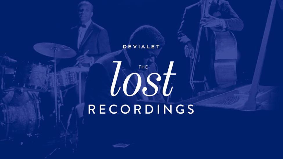 Navn:      devialet-lost-recordings-sentralen.jpg Visninger: 363 Størrelse: 36.6 Kb