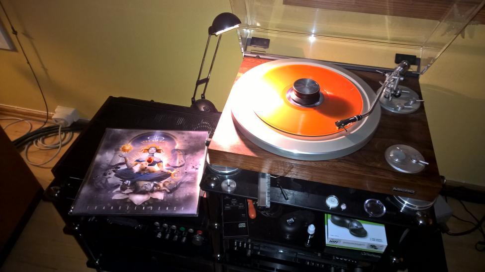 Devin Townsend Project-Transcendence.jpg