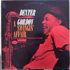 dexter gordon - a swingin affair.png