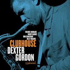 dexter gordon - clubhouse.png