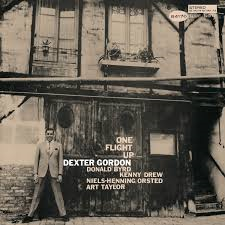 dexter gordon - on flight up.png