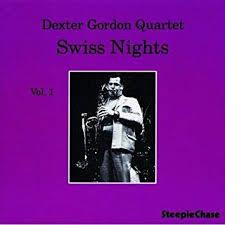 Navn:      dexter gordon- swiss nights vol1.png Visninger: 364 Størrelse: 53.0 Kb