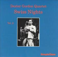 Navn:      dexter gordon- swiss nights vol2.png Visninger: 362 Størrelse: 52.6 Kb