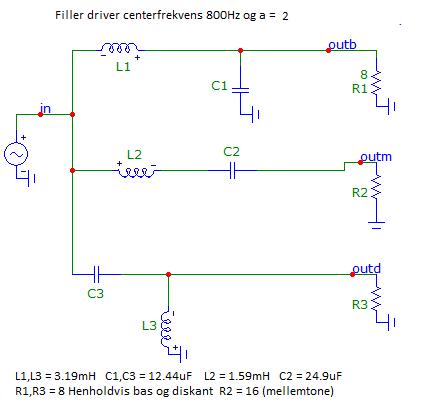 Navn:      diagram_formler_800Hz_a_2.png Visninger: 742 Størrelse: 9.7 Kb