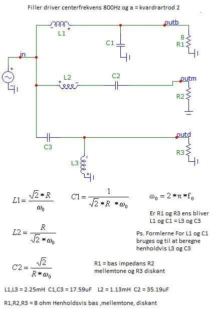 Navn:      diagram_formler_800Hz_a_kvadrartrod2.png Visninger: 684 Størrelse: 14.7 Kb