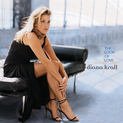 Diana Krall-The Look Of Love.jpg